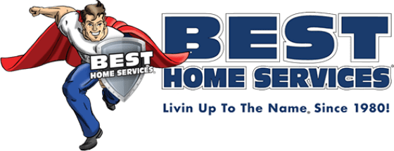 Best Home Services